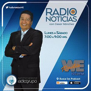 RADIO NOTICIAS 2020.jpg