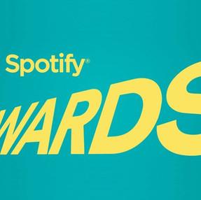 Spotify Awards: La primera entrega de premios de la plataforma en México.