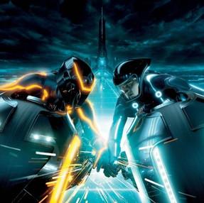 ¡Sí, por favor! 'Tron 3' podría llegar a ser una realidad
