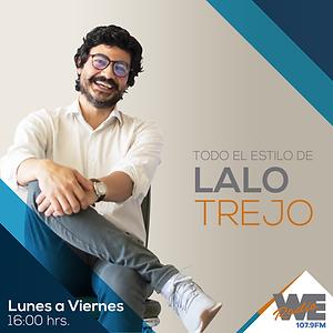 Lalo Trejo.png