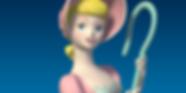 Bo_Peep-1280x640.png