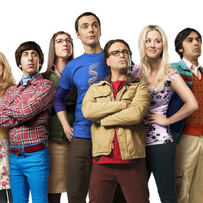 'The Big Bang Theory' se despedirá con un episodio doble