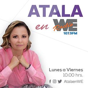 Atala.png