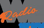 Logo WE.png