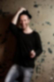 Portrait11-683x1024.png