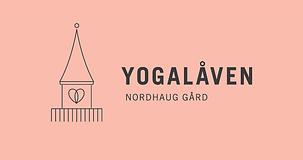 yogalåven_logo_liggende_rosabakgrunn.png