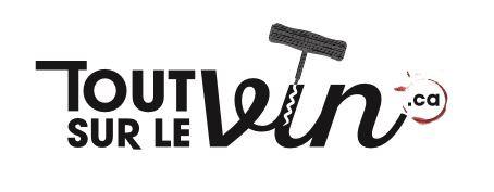 Le Furbury 2015 dans la sélection de vins à offrir par toutsurlevin.ca
