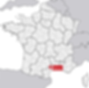 beziers.png