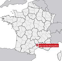 murviel-les-montpellier.png