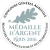 medaille-argent-2016-100.png