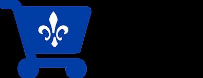 1200px-Logo_panier_bleu.svg.png