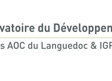 Présentation de l'Observatoire du Développement Durable