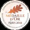 medaille-dor-2018-100.png