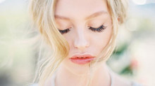 Meet the Vendors: Ideal Bridal Hair & Makeup
