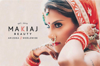 Marry Mart Workshops: Makeup Tips with Pooja Mehta of Makiaj Beauty