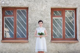 Meet the Vendors: Anna Phillips Photography