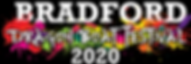 [WIX]-banner-bdbf2020.png