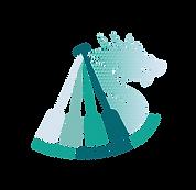 Logo-Bradford-2021_square-light.png
