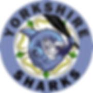 yorkshire sharkes.jpg