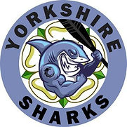yorkshire sharkes.jpg