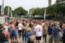 Crowds-1.jpg