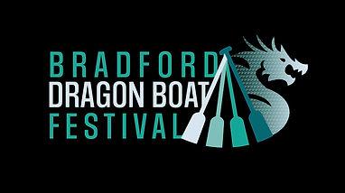 Logo-Bradford-2021_rectangle-light.jpg
