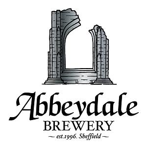 Abbeydale X Indie Beer Shop Day