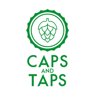 Caps and Taps