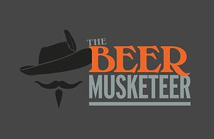 The Beer Musketeer Ltd