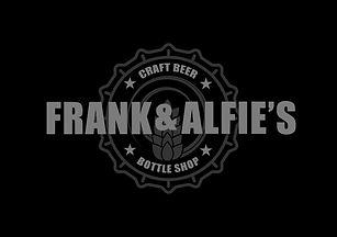 Frank & Alfie's
