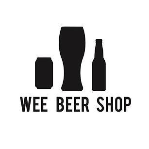 WeeBeer Shop