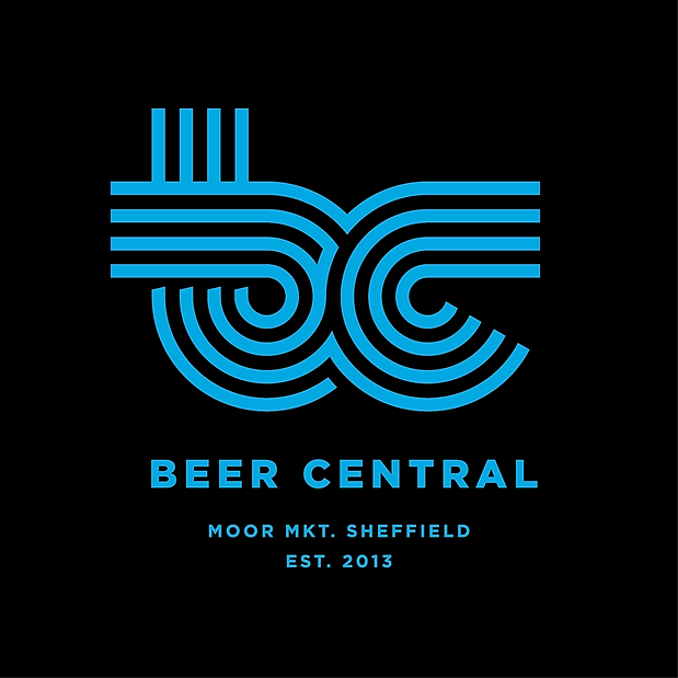 Beer Central