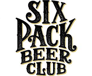 Six Pack Beer Club