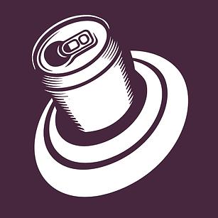 Beercosm