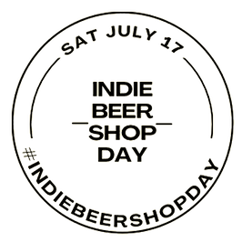 Indie Beer Shop Day-Logo-text.png