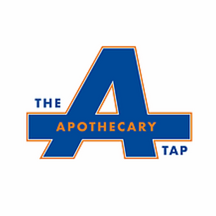 The Apothecary Tap