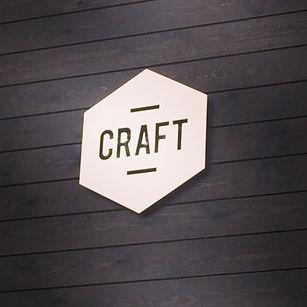 Craft Brewtique