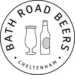 Bath Road Beers