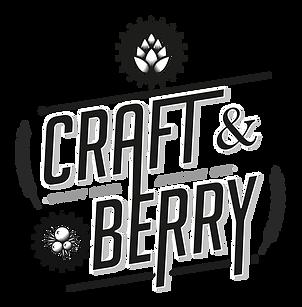 Craft & Berry