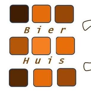 Bier Huis