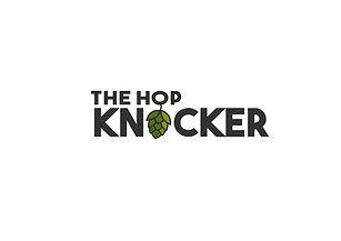 The Hop Knocker