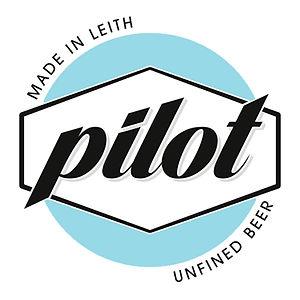Pilot X Indie Beer Shop Day