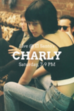CHARLY Poster.png