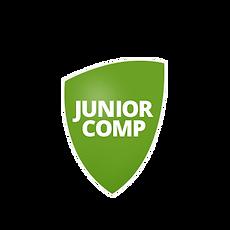 JuniorComp.png