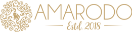 20200404-0023-AMARODO-Logos-Querformat.p