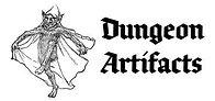 01_dungeon_artifacts_LOGO_360x.jpg