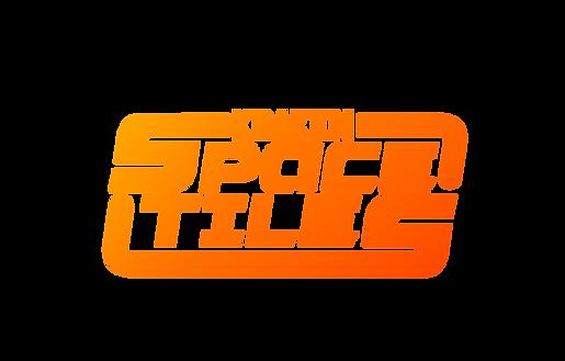 02_logoSPACETILES (1).png