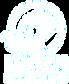 Logo-transparente_WHITE-B.png