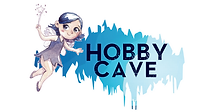 Hobby_Cave_Logo-03.png