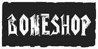 BoneShop-B.jpg